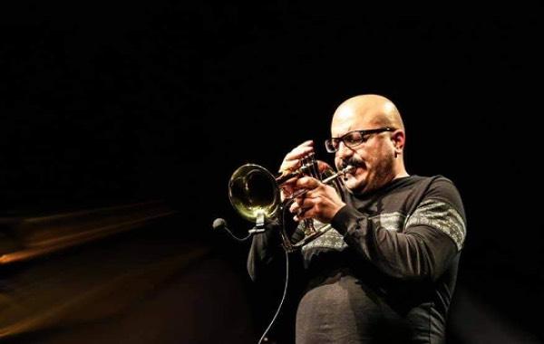 Private Trumpet Lessons
