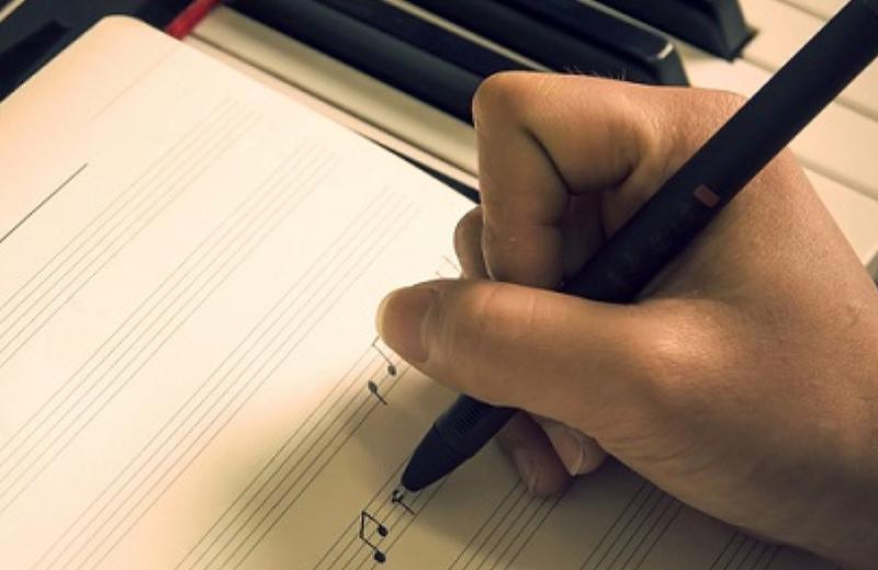 Turkish Music Theory