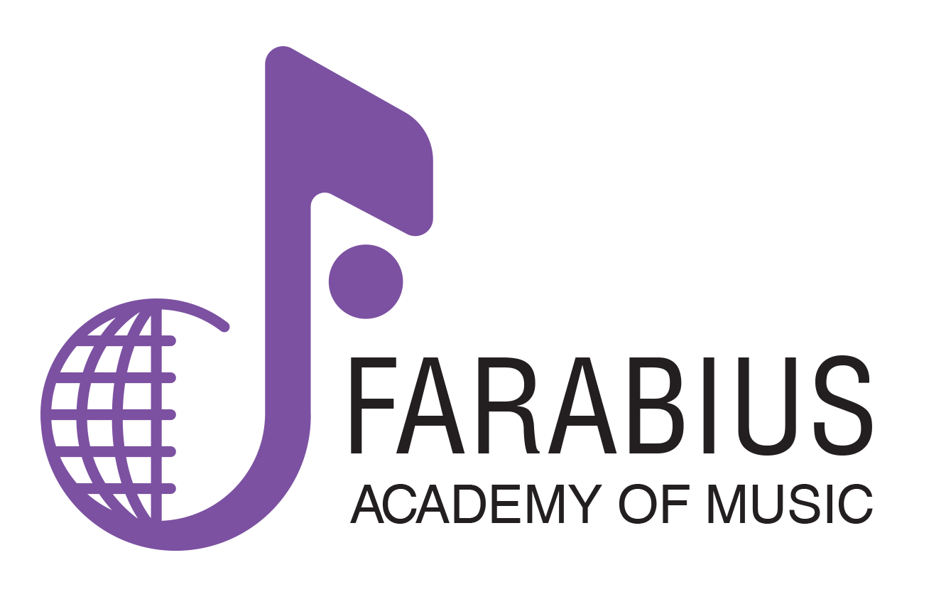 Farabius Academy of Music